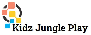 Kidz Jungle Play
